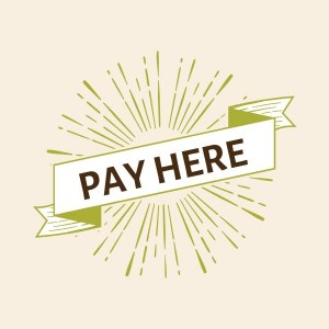 PAY NOW (1)