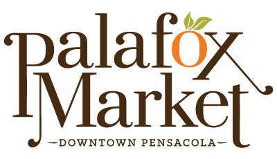 Palafox Market Color Logo Thumb